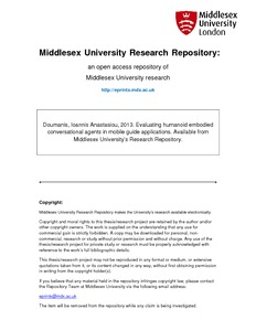 Thesis only phd repository glasgow university